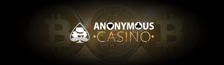 anonymous bitcoin online casino