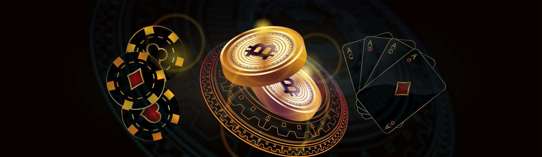 best bitcoin games 2019