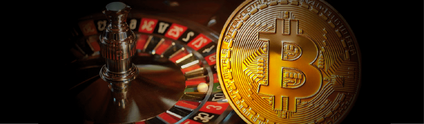 best-online-casinos-bitcoin